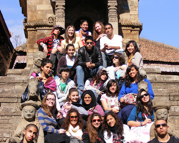 Volunteer Abroad Programs For University & College Groups