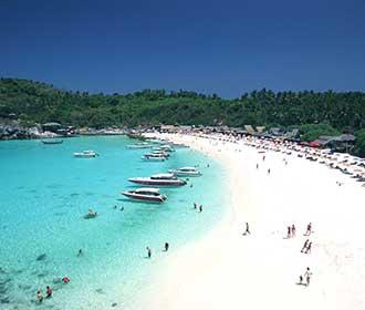 Phuket Weekend Trip