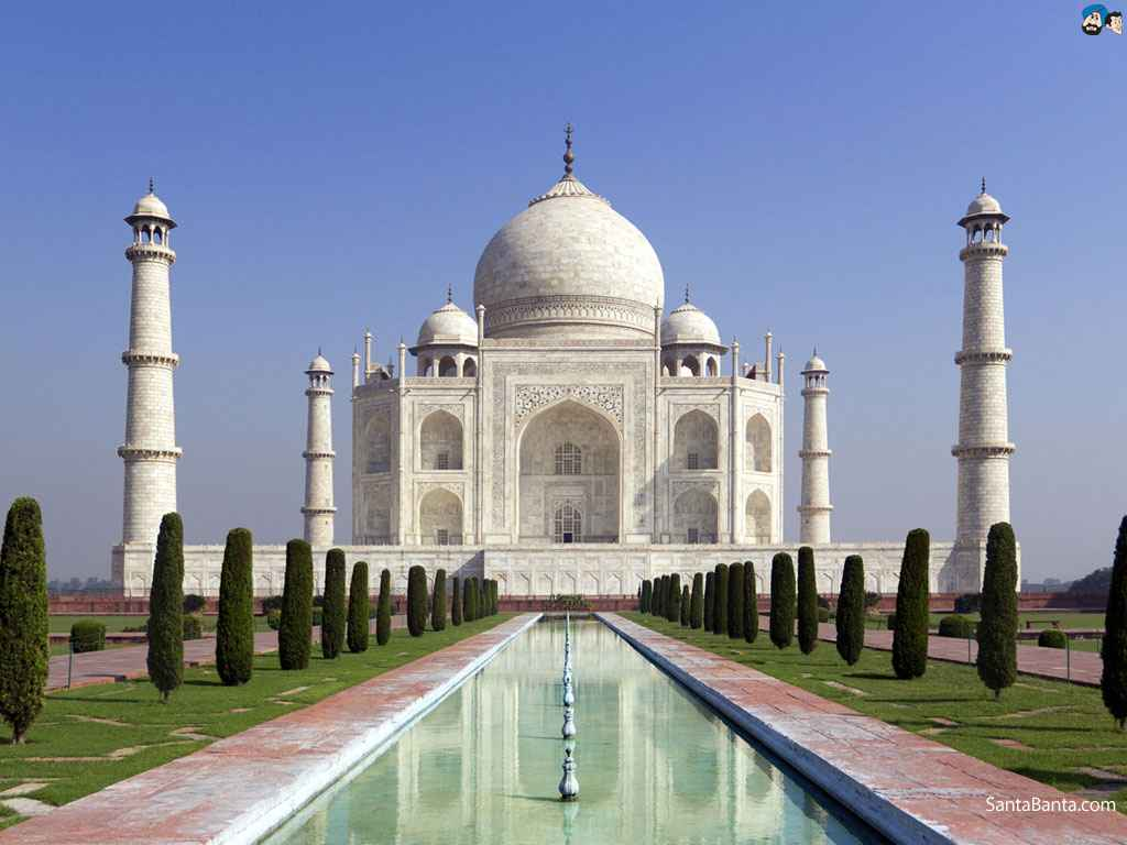 Excursión de un día a Agra