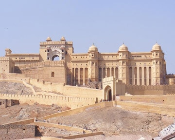 Tour Jaipur
