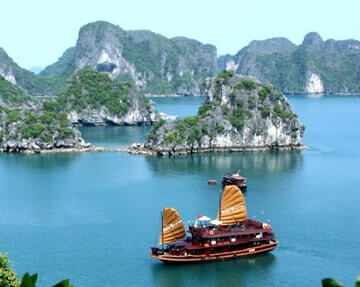 Hanoi Culture Tour – 3 Days / 2 Nights