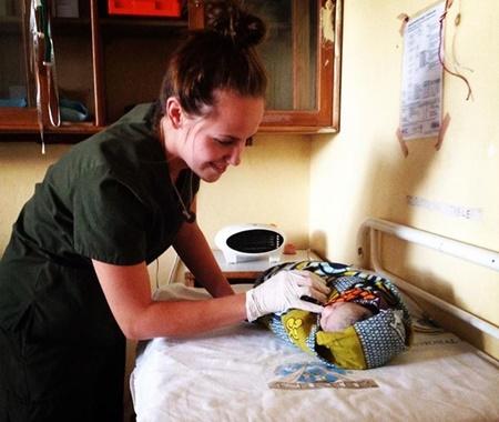 Medical Volunteering Program In Zanzibar, Tanzania