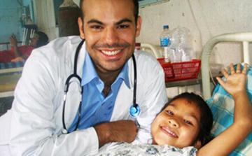 Medical Internship Program Kathmandu - Nepal