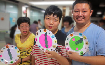 Volunteer in China - Affordable Volunteer Abroad Programs ...