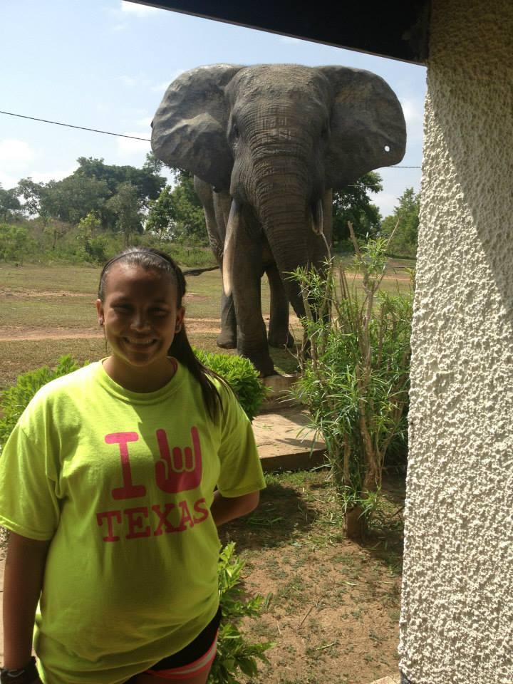 Summer Volunteer Program Ghana 2020 | Volunteering Solutions