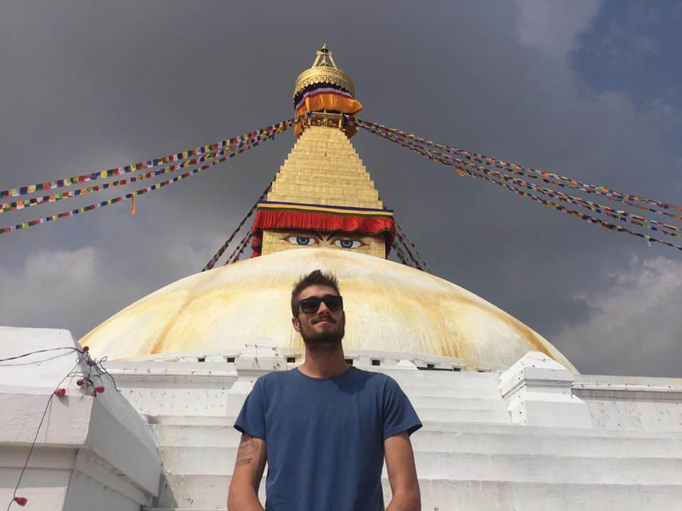 2 Weeks Special Volunteer Program in Nepal With Volunteering