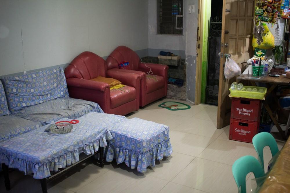 Rural Medical Volunteering in Philippines | Volunteering Solutions