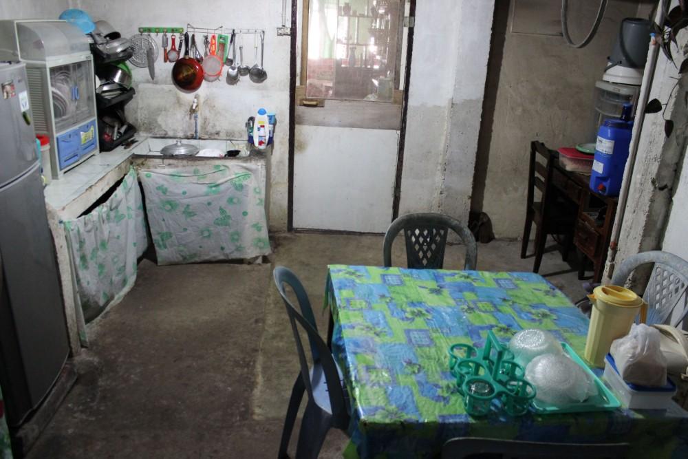 Volunteer Teaching in Philippines | Volunteering Solutions