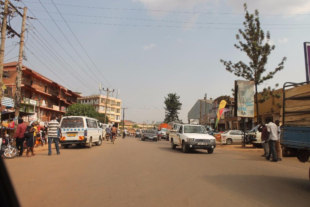 Medical Volunteer Program in Uganda | Volunteering Solutions