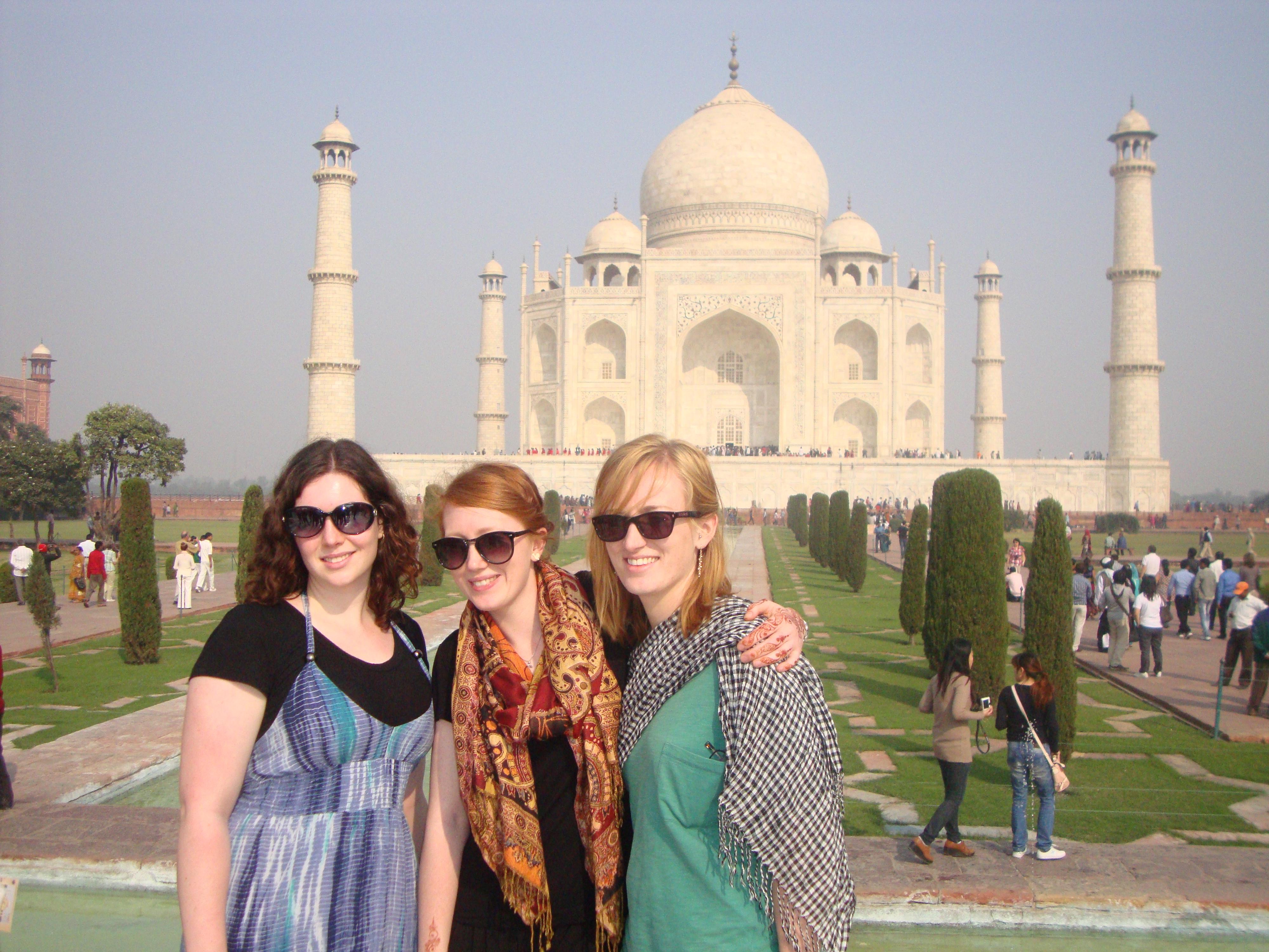 blog best volunteer programs older travelers