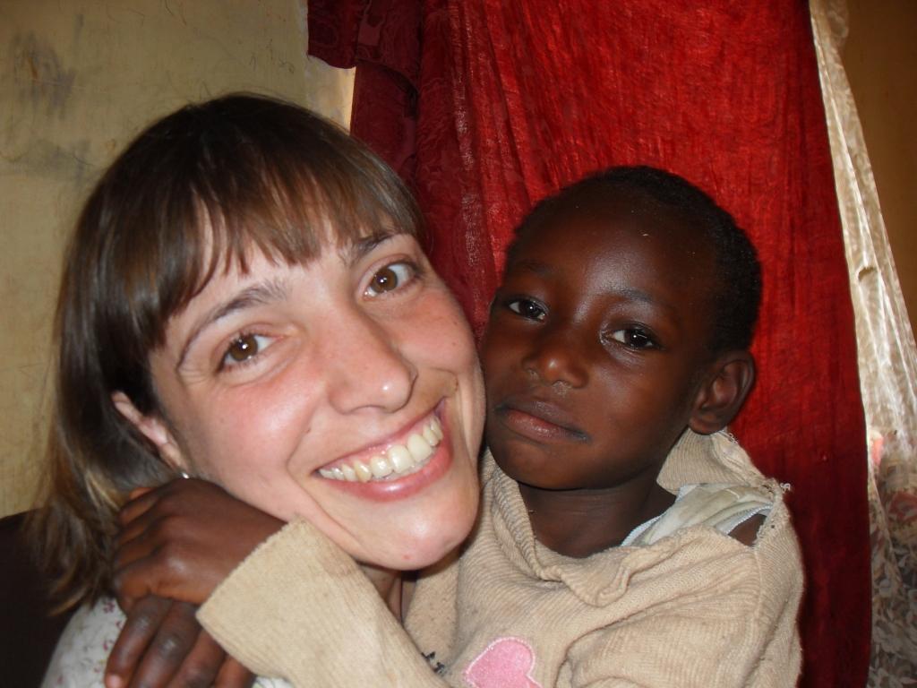 http://www.volunteeringsolutions.com/volunteer-abroad/volunteer-in-kenya#volunteer-orphanage-kenya