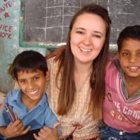 http://www.volunteeringsolutions.com/volunteer-abroad/volunteer-in-india-delhi#volunteer-orphanage-delhi-india