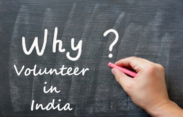why-volunteer-in-India-with-volunteering-solutions