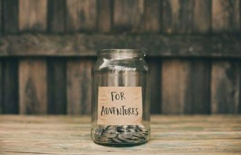 Fundraising Tips & Resources For Volunteering Abroad