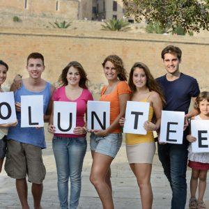 ¿Por qué deberías realizar un voluntariado con Volunteering Solutions?