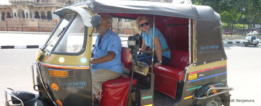 indian-taxi