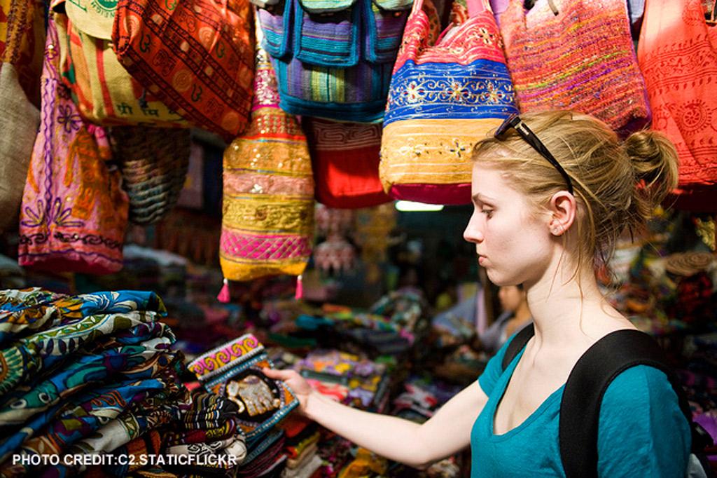 shopping-in-Thailand