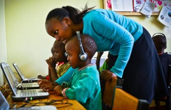 How Has Technology Changed Volunteering?