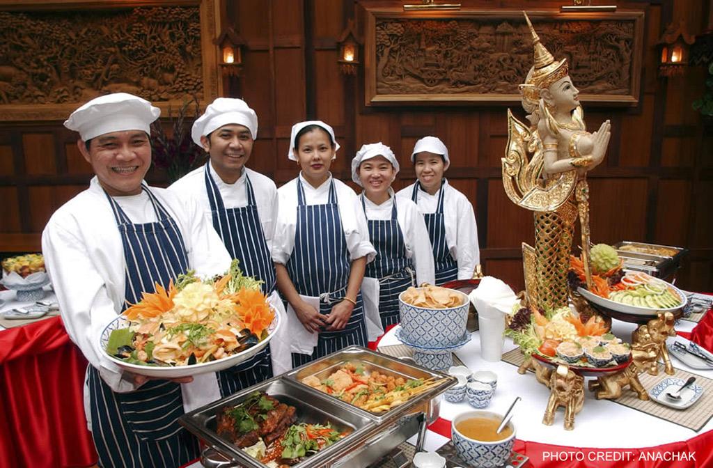 thai-hotel