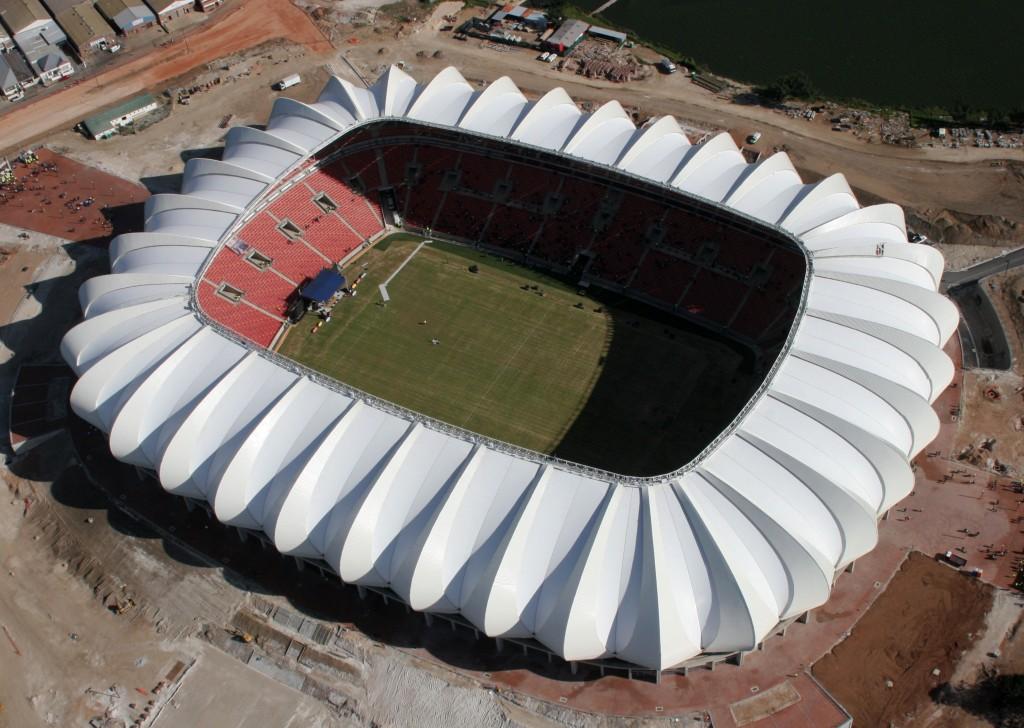 Nelson-Mandela-Bay-Stadium