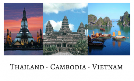 Reasons To Travel To Cambodia In 2019 – 2020   Volunteering