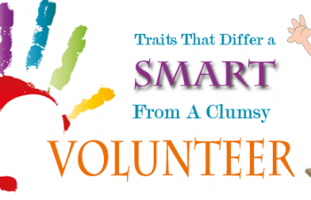 smart-volunteer-vs-ordinary-volunteer-info