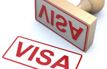 Visa Requirement for Volunteering abroad