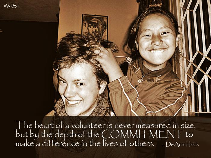 volunteer-abroad-with-volsol