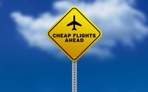 Affordable-flights-for-volunteering