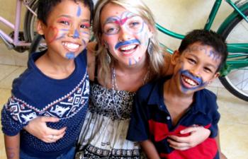 childcare-volunteering-in-Cambodia