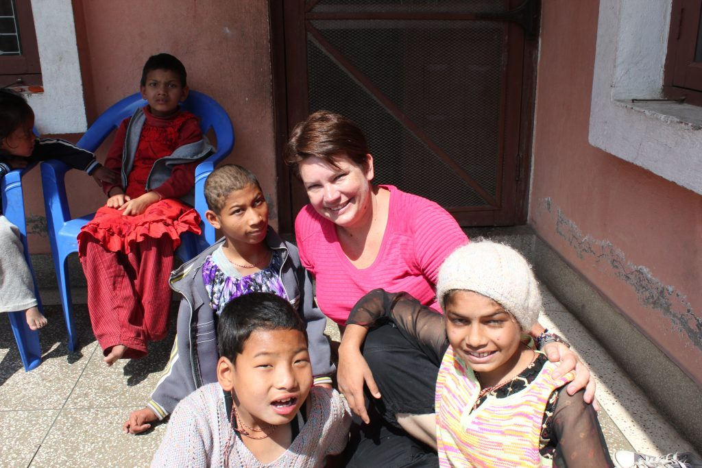 8 Dos And Don'ts You Need To Follow While Volunteering In Nepal