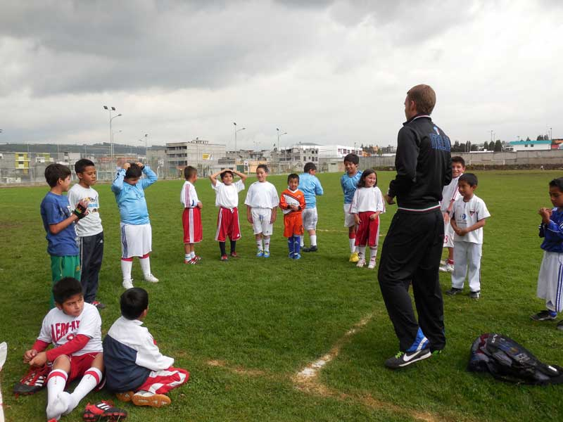 Soccer-Coaching-at-Sports-Club-in-Ecuador