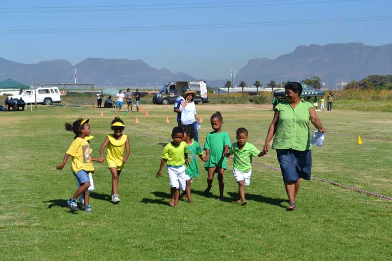 Sports-development-in-South-Africa