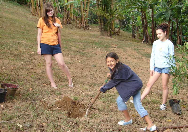 Volunteering-in-Costa-Rica