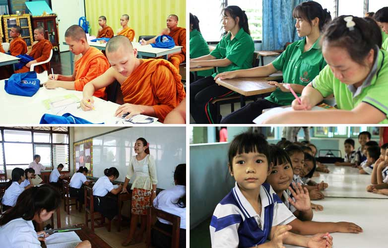 Volunteering-projects-in-Bangkok-Thailand