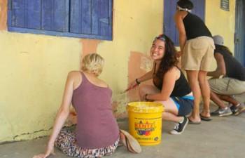 Top 5 Community Development Volunteering Opportunities Abroad