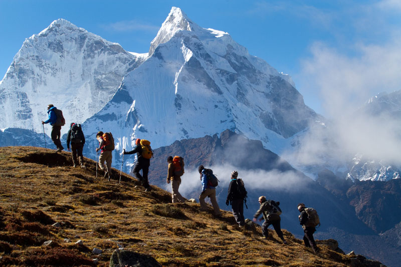 trekking-in-himalayas
