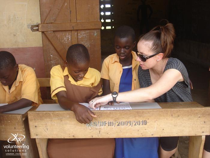 Girl-education-at-Ghana