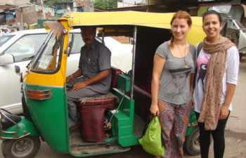 Tips-while-volunteering-in-India