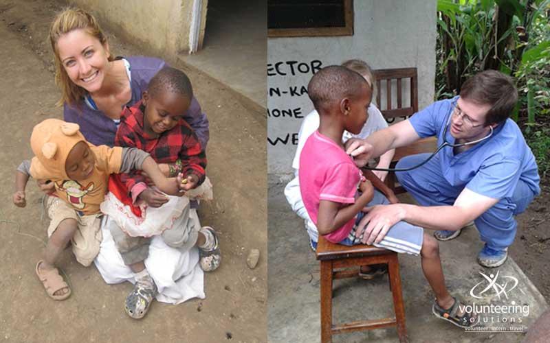 Volunteer-programs-in-Arusha-Tanzania-with-volsol