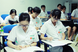 What To Expect From A Medical Internship Program In Thailand