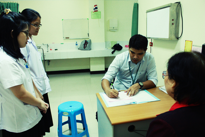 medicla-internship-in-Thailand-with-volsol