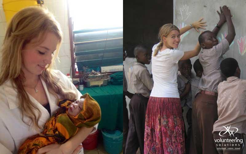 volunteer-programs-in-Zanzibar-Tanzania