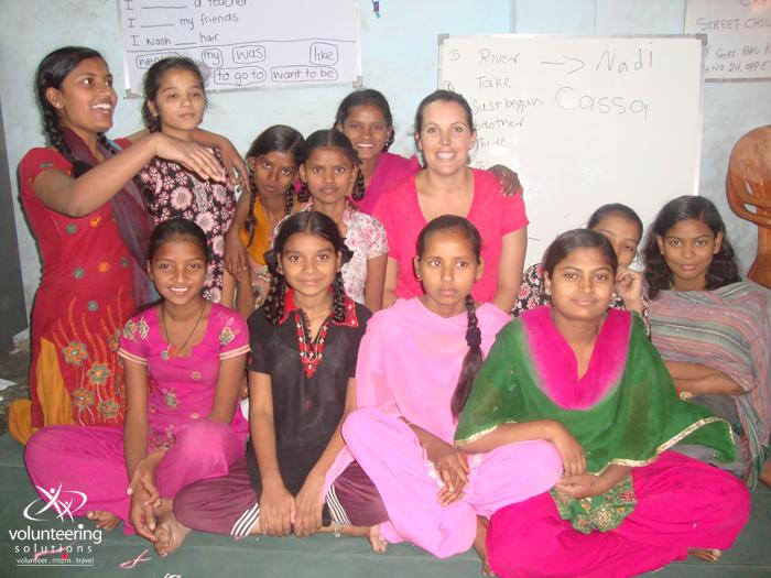 women-empowerment-in-Delhi-India