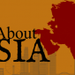 facts about asia