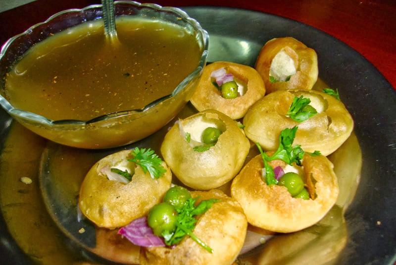 bangali sweet house