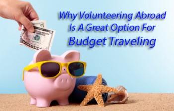 budget-travel