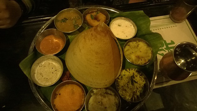 south-indian-thali-neivedyam