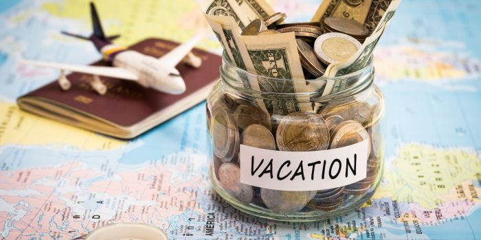 Volunteer abroad for budget traveling