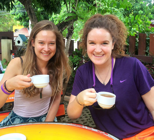 10 Do's And Don'ts While Volunteering In Thailand